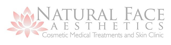 Natural Face Aesthetics